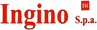 Ingino Spa