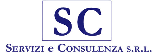 SC consulting