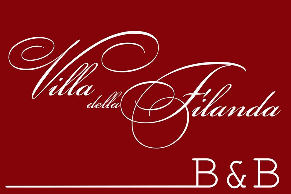 Villa FIlanda B&B